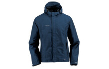 VAUDE Men&#039;s Town Padded Veste marine